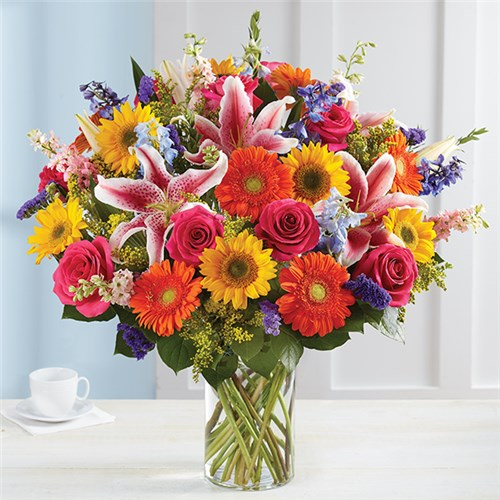 Homepage casa blanca flowers gifts 148594lhrfd11416 negle Gallery